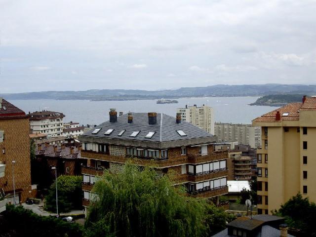 Ofertas en venta y alquiler de pisos casas apartamentes - Alquiler de pisos en cantabria ...